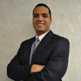Dr. Richard A. Laviano, D.C.