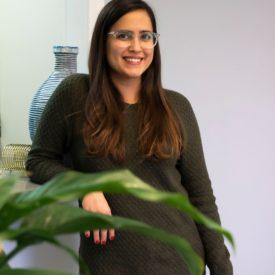 Dr. Natalia López